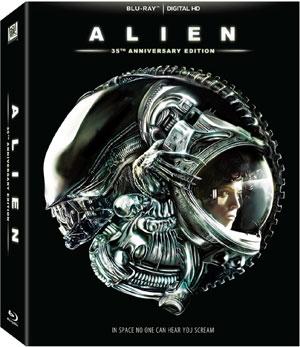 Alien35Box