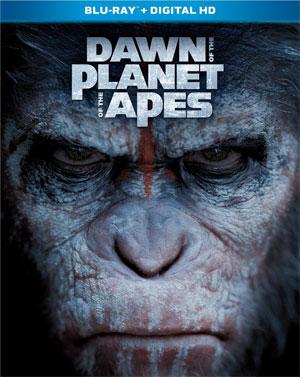 DawnPlanetApes