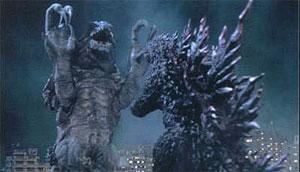 Godzilla2000_1