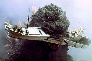 Godzilla2000_3