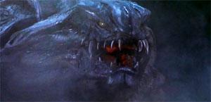 Godzilla2000_4