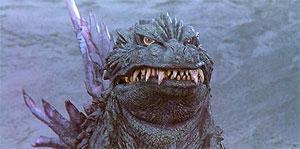 Godzilla2000_5