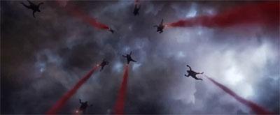 Godzilla2014_1