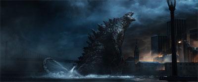 Godzilla2014_2