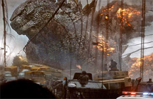 Godzilla2014_3