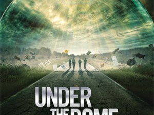 UnderTheDomeS2Blu