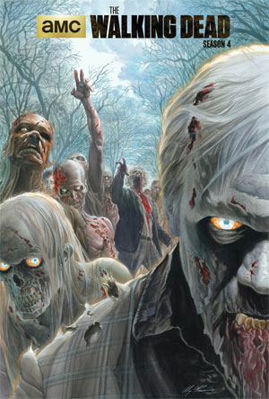 WalkingDeadAlexRoss