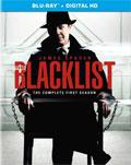 BlackListS1BD