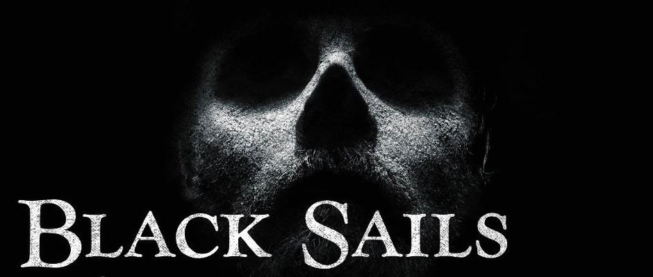 BlackSails960