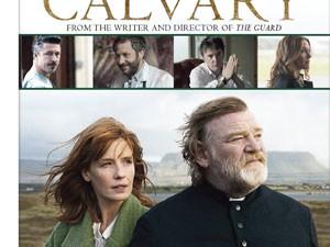 CalvaryBlu