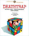 DeathtrapBD