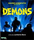 DemonsBD