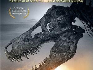 Dinosaur13Blu