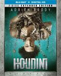 HoudiniBD