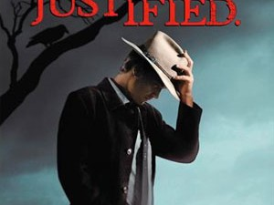 JustifiedS5
