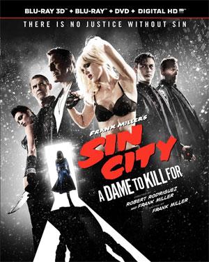 SinCity2