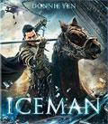 IcemanBD