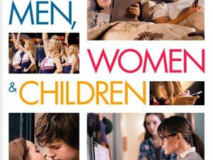 MenWomenChildren