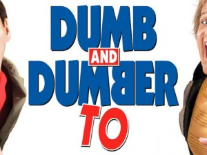 Dumber2940