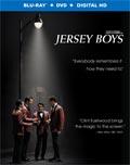 JerseyBoysBD