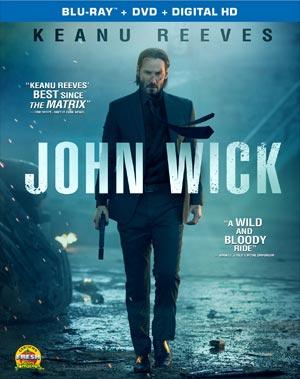 JohnWickBlu