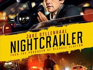 NightcrawlerBlu