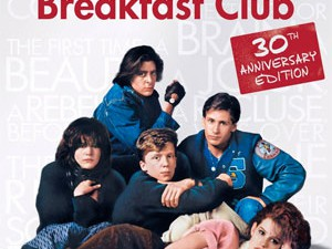 BreakfastClub30Blu