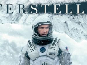 Interstellar940