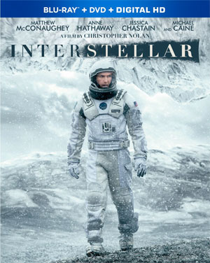 InterstellarBlu