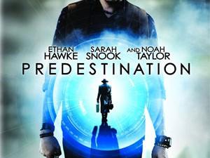 PredestinationBlu