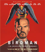 BirdmanBD