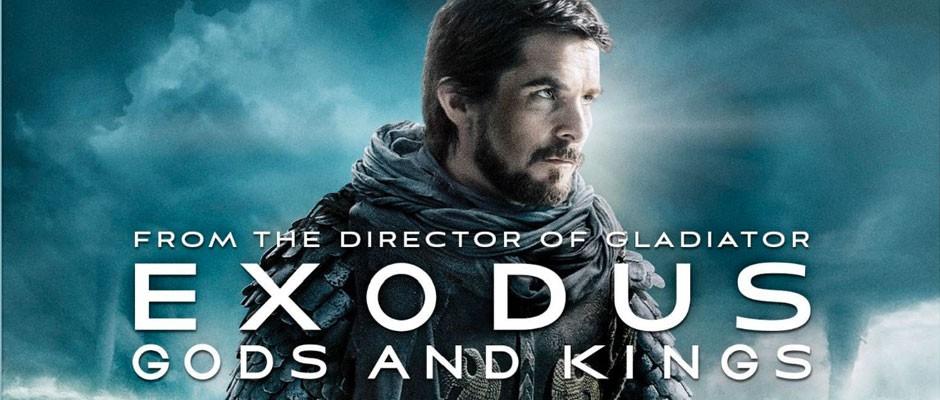 Exodus940
