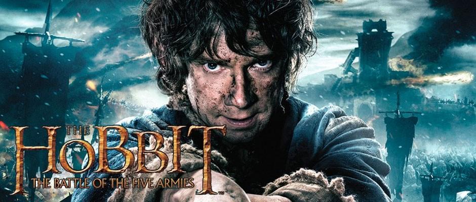 HobbitFiveArmies940