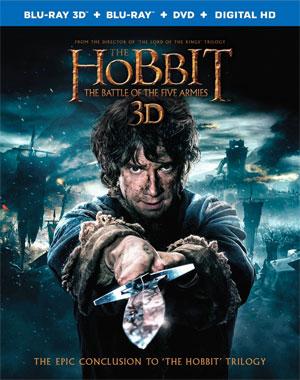 HobbitFiveArmiesBlu