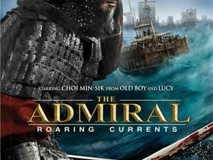 AdmiralBlu