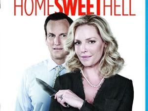 HomeSweetHellBlu