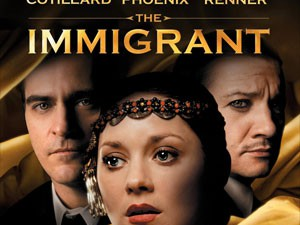 ImmigrantBlu