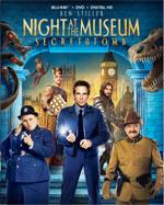 NightMuseum3BD