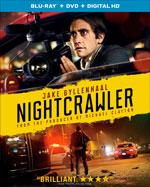 NightcrawlerBD