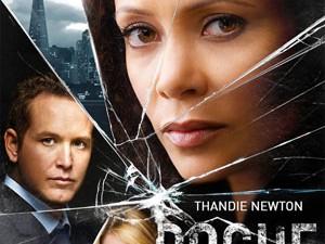 RogueS2