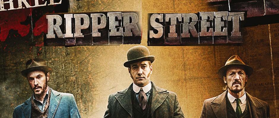 RipperStreet980