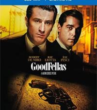GoodFellas25BD