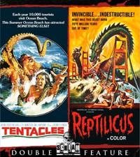 TentaclesReptilicusBD
