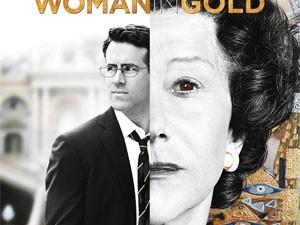 WomaninGoldBlu