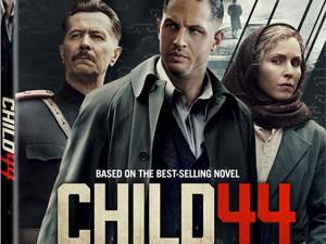 Child44Blu