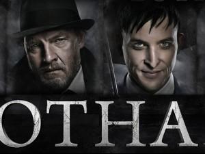 Gotham940