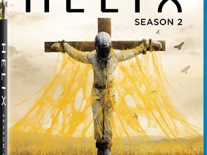 HelixS2Blu