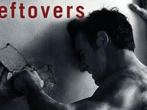 Leftovers940