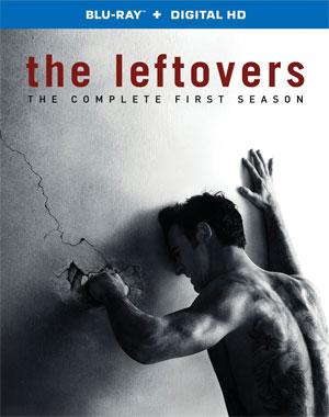 LeftoversS1Blu