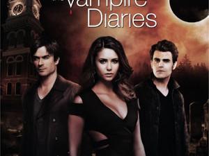 VampireDiariesS6Blu